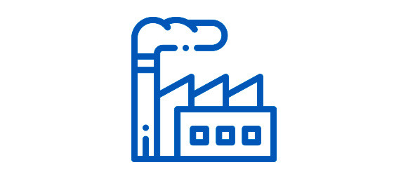 Autorizzazione emissioni in atmosfera