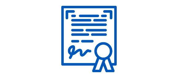 Sei un Consulente per Certificazioni?
